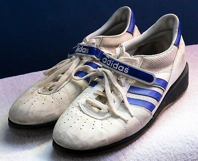 vintage weightlifting shoes factory