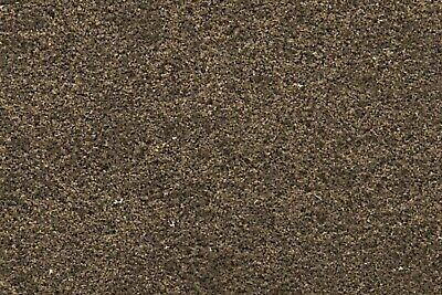 Woodland Scenics T1342 - Fine Turf - Earth (Large Shaker)
