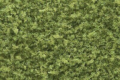 Woodland Scenics T63 - Coarse Turf - Light Green (Small Bag)