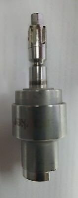 Stryker 6203-135 Hudson Modified Trinkle Attachment