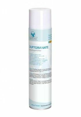 Matecra Duftgranate Granatapfel & Cranberry 600ml Dose