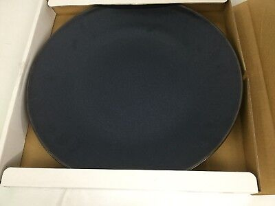 COVENTRY Mikasa Fine China Qty 4 Dinner Plates 10.5\