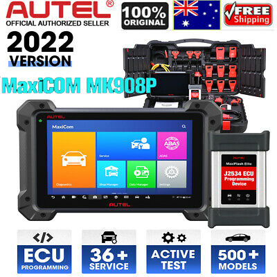 Autel AL539B OBD2 Auto Diagnostic Scanner OBD2 Scan tool Car Battery Test Tester
