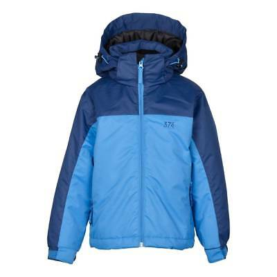NEW 37 Degrees South Kid's Sargeant II Snow Jacket By Anaconda