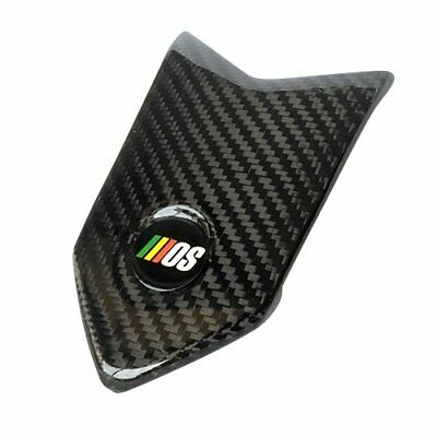 Yamaha YZF-R3 YZF-R25 Carbon Fiber Taillight Upper Middle Cover 2015-2019