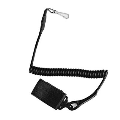 Heavy Duty Lanyard For Pro-Pointer (Garrett At Probe / Probe II) -DETECNICKS LTD