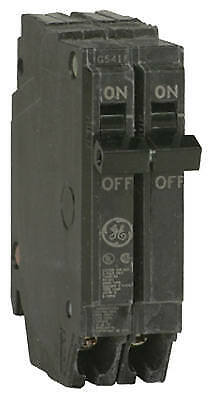 30a Double Pole Circuit Breaker, GE, THQP230
