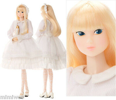"Momoko 27cm Girl Bjd Japan Fashion Doll - What Alice Found There ""READY to Ship"""