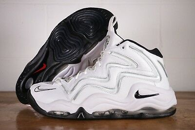 f291af5d62826 Nike-Air-Total-Max-Pippen-1-Retro-Basketball.jpg