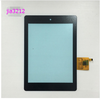Touch Screen Digitizer Replacement For Acer Iconia Tab A1 A1-810 7.9''+Tool 7u8