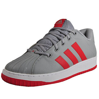 Adidas SS Superstar Inspired Mens Classic Casual Iconic Trainers B Grade
