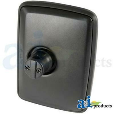 NEW MIRROR; LH/RH OUTER REAR for John Deere AL78021 AL78021