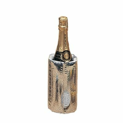 Vacu Vin Rapid Wine And Champagne Cooler Sleeve