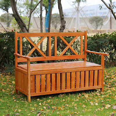 Fabulous 36 Wooden Bench With Back Handmade Differant Sizes Beatyapartments Chair Design Images Beatyapartmentscom