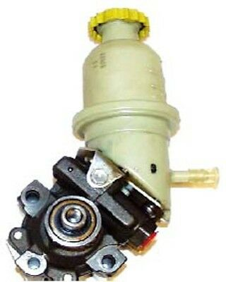 ARC 30-7465 Remanufactured Power Steering Pump With Reservoir