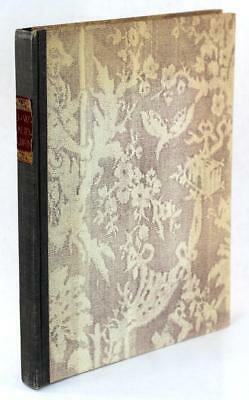 1957 Drawings of John Woodhouse Audubon 1849-1850 Carl Schaefer Dentzel