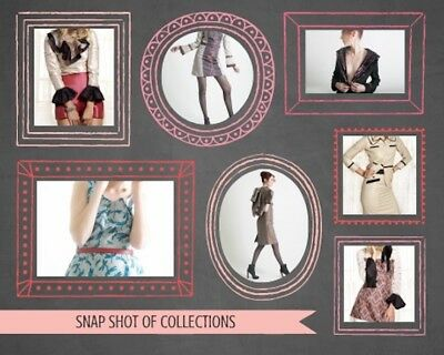 Business Opportunity:  Purchase Womens Unique Fashion Stock