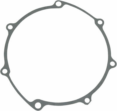 Moose Racing Clutch Cover Gasket (M817691)