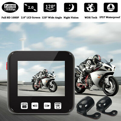 c6 motorrad mini kamera 720p hd fahrrad aktion camera 120. Black Bedroom Furniture Sets. Home Design Ideas