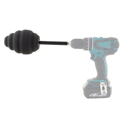 Chemical Guys Ball Buster Speed Polishing Drill Attachment - ACC400