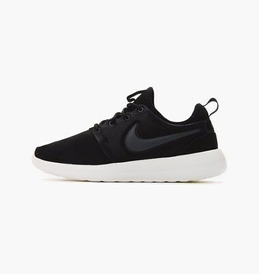 newest c73f2 f4d00 Women s Brand New Nike Roshe Two Athletic Fashion Popular Sneakers  844931  ...