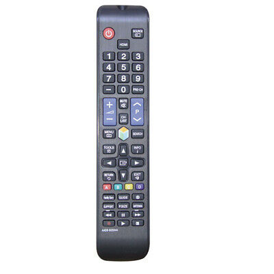 Remote Control AA59-00582A Smart TV AA59-00580A / 00637A BN59-00857A For Samsung