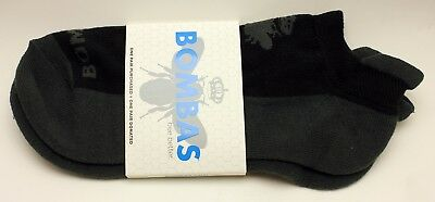 Bombas Socks! NEW IN PACKAGING! 1 pair of Large Ankle socks! FREE SHIPPING!