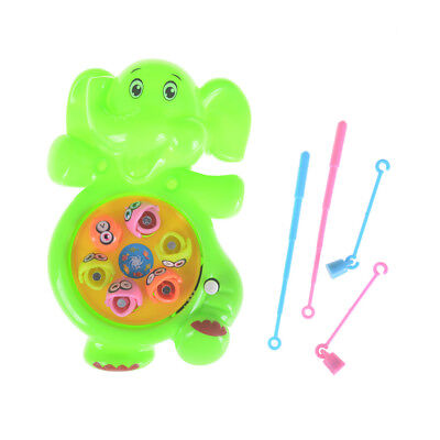 Funny Mini Fishing Rod Magnetic Fish Net Game Set Educational Toy Kids Baby'Toys