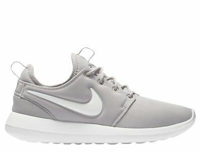 c1d11537a28c Women s Brand New Nike
