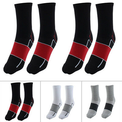 New Cycling Climbing Footwear Socks Stink prevention Cotton Bicycle Basketball