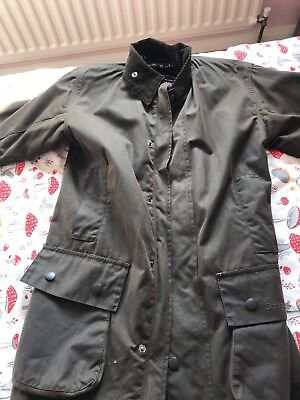 4b432afb1c Mens-Barbour-Classic-Northumbria-Wax-Jacket-Olive-Sylkoil-Size.jpg