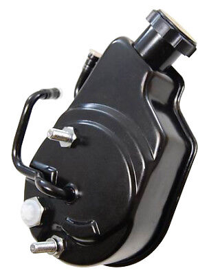 1996-up GM/Chevrolet Chevy Cadillac Power Steering Pump Truck SUV Van NEW Pump