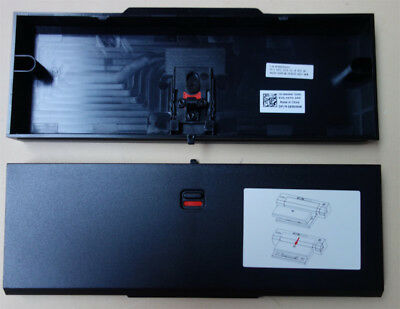 Spacer Abstandshalter DELL Latitude DockingStation E6540u E7440 E7240