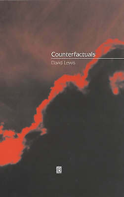 Counterfactuals by Lewis