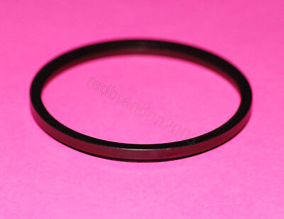 Step Down Adapter Ring 72-67 77-62 58-52 55-52 55-37 52-37 67-62 77-72 67-58