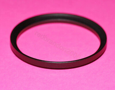 Step Up Adapter Ring 58-62 52-55 55-67 58-77 52-72 52-58 58-67 72-77 Lens Filter