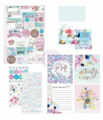 My Prima Planner - Goodie Pack - Inspiration - 592264