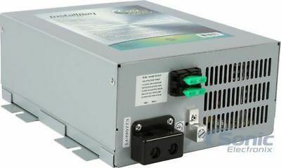 INSTALL BAY 55 AMP 12V Power Supply | IBPS55