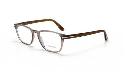 3aed3db099b New Authentic Eyeglasses TOM FORD FT 5355 020 made in Italy 54mm MMM