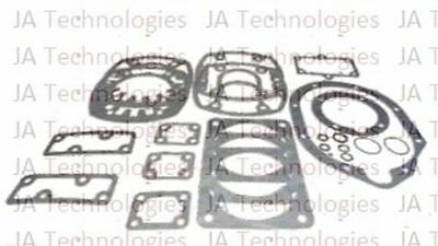 3000 Ingersoll Rand  compatible 32319493 Major Overhaul Kit for Air Compressor