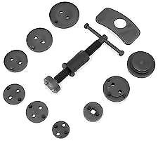 Performance Tool / Wilmar W89200 Disc Brake Caliper Service Set