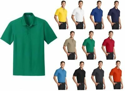 bulk wholesale shirts information
