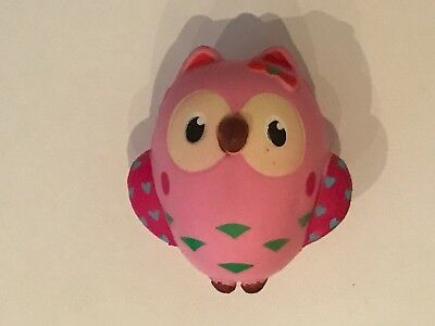 Jumbo Slow Rising Squishies Scented Charms Squishy Soft Squeeze Toy - Oz seller