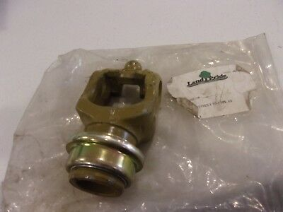 ecoat Briggs /& Stratton OEM 7046162BMYP replacement yoke
