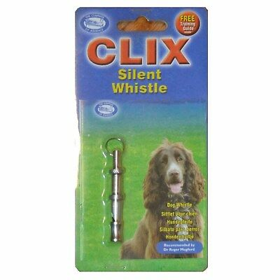 Dog Training Whistle UltraSonic Dual Sound Ultra Sonic from TCOA