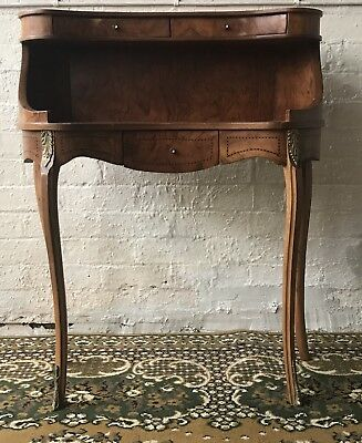 French Style Ladies Buerau /desk ⭐ Delivery Available ⭐