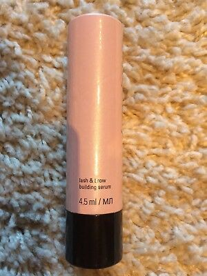 Mary Kay Wimpernserum