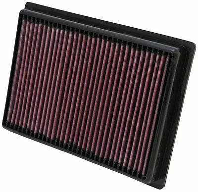 PL-5712 Replacement Air Filter fit POLARIS RANGER RZR 570; 2012