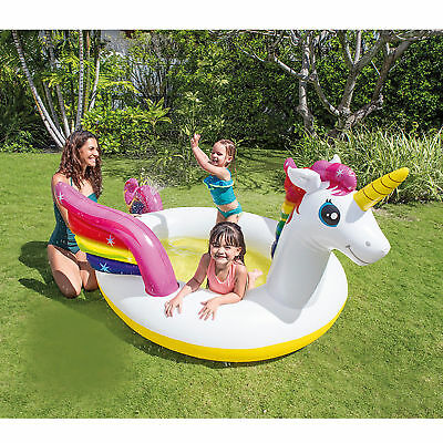 Paddling pools outdoor toys activities toys games for Pop up paddling pool