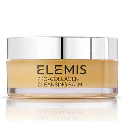 ELEMIS Pro-Collagen Cleansing Balm 105g New & Boxed